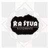 Ristorante Ra Stua